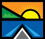 Indian Point Campground logo